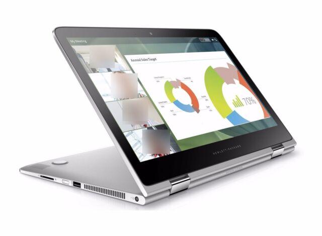 HP Spectre Pro x360 G1, Core i7-5600U, 8GB, 256GB SSD (H9W43EA)
