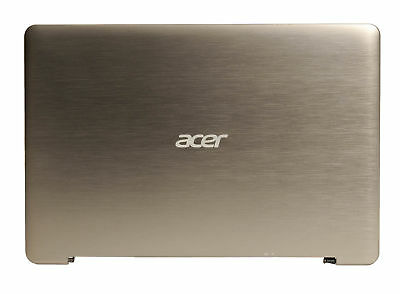 """Acer Aspire S3-951-2464G34iss MS2346 Ultrabook Screen 13.3"""" Full LCD Assembly"""