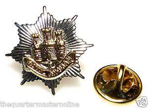 Royal-Anglian-Regiment-Lapel-Pin-Badge