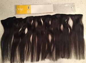 Hair extensions kijiji in edmonton buy sell save with brand new with package human hair extensions pmusecretfo Choice Image