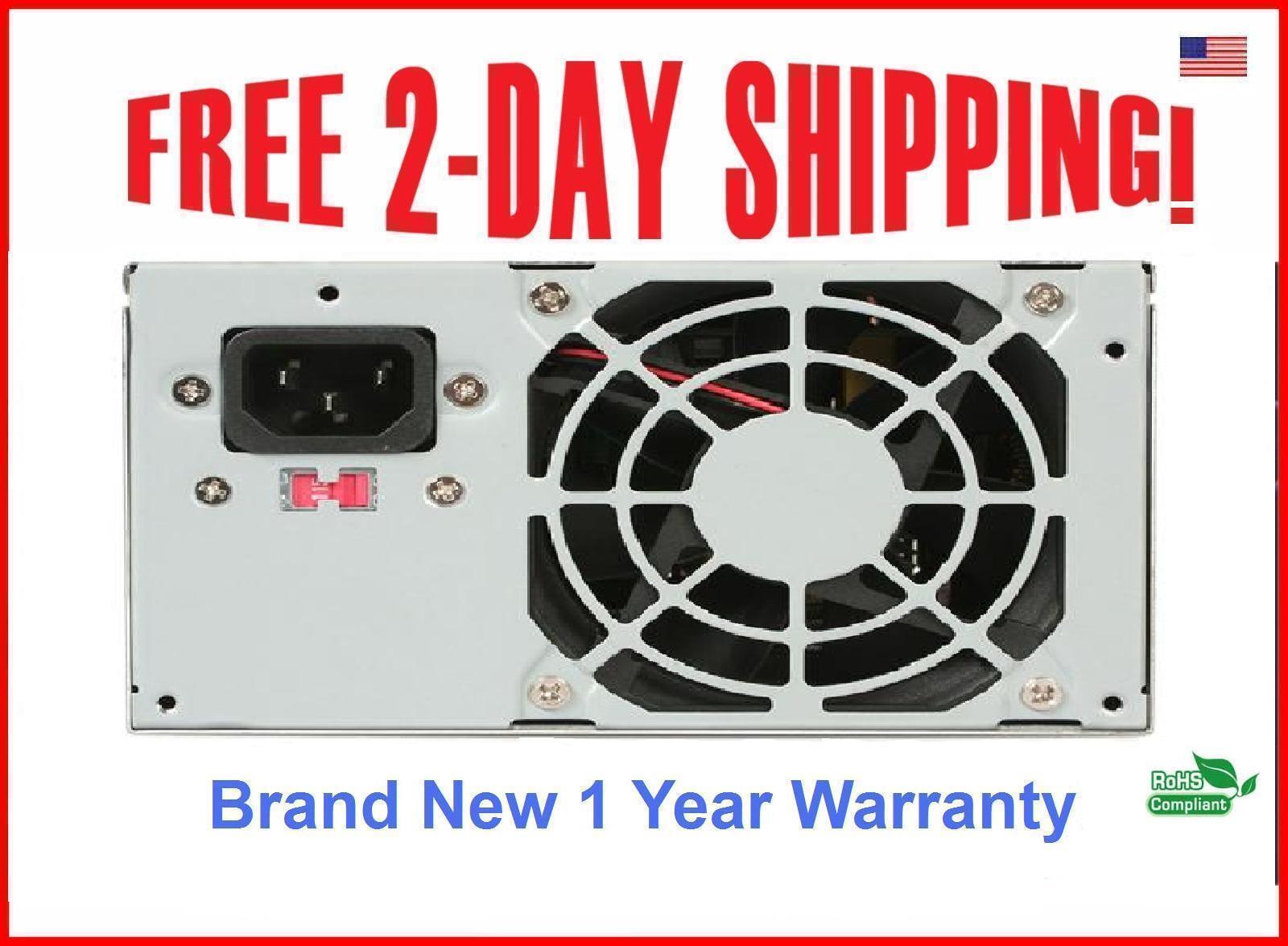 Trane Amer Standard Defrost Sensor THT2241 THT02241 на Vbay: в