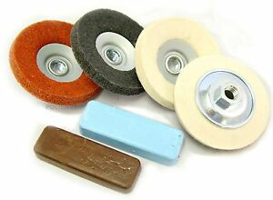 POLISHING-KIT-44-SURFACE-PREP-ANGLE-GRINDER-KIT