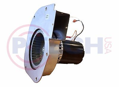 Inducer Motor likewise Inducer Motor furthermore 271982635296 likewise 381493094071 furthermore Inducer Motor. on fasco motor 7021 11559