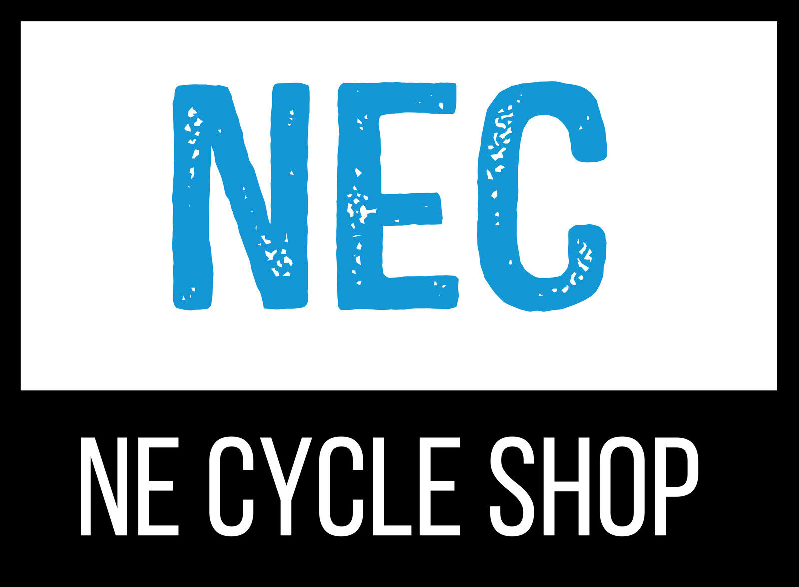 NorthEast Cycle Shop LLC