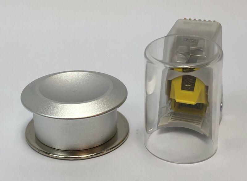 Starter Kit Catalyst BottleLox Opener And Bottle Lock Alcohol Theft Prevention