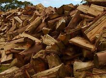 "Firewood ""GUM"" EcoFriendly! price is equal to 99 per 6x4 Marion Marion Area Preview"