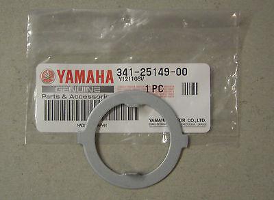 <em>YAMAHA</em> SPEEDO DRIVE WASHER RD250 RD350 RD400 RD250LC RD350LC XS XV FZ