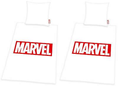 Herding Marvel Pareja Ropa de Cama Marca Fábrica Bettware Tamaño Confort