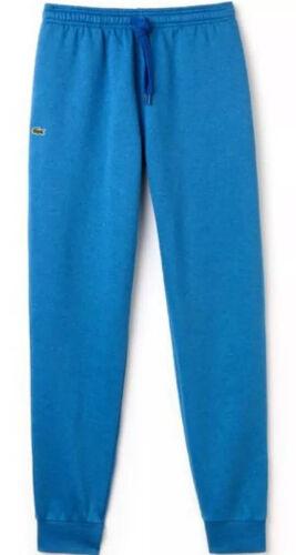 sweatpants blue luxury designer joggers jordan yeezy