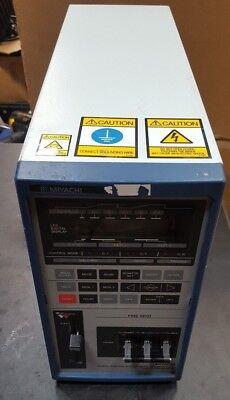 Miyachi Ip-215a Welding Power Supply R2trolley