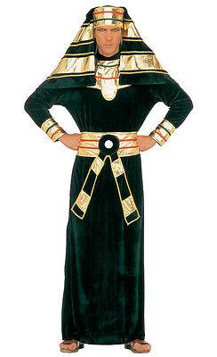 er Kostüm NEU - Herren Karneval Fasching Verkleidung Kostüm (Herren ägypter Kostüm)