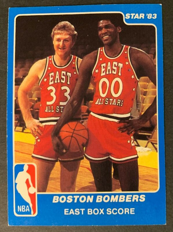 Basketball Trading Card Search Custom Search Results Showing Many Different Results From Ebay