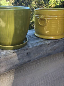 Pots Bayview Pittwater Area Preview