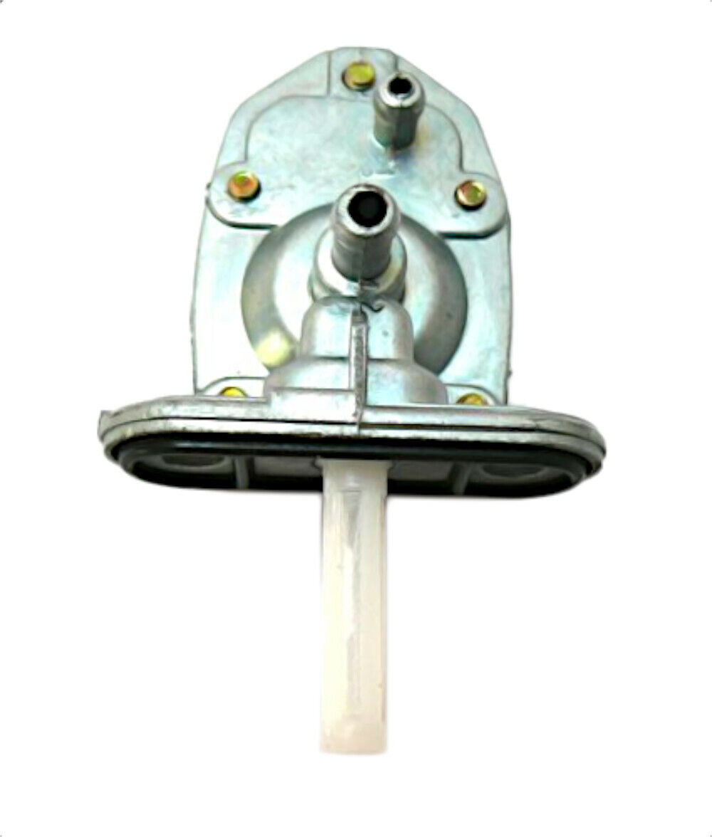 KR Benzinhahn PEUGEOT Squab 50 96-97  NEU .. Fuel Tap