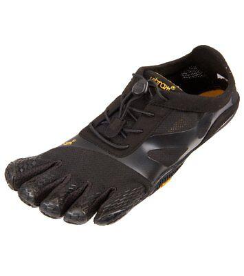 Vibram Fivefingers Men's KSO EVO Barefoot/ Minimalist Shoe - (14M0701) - -