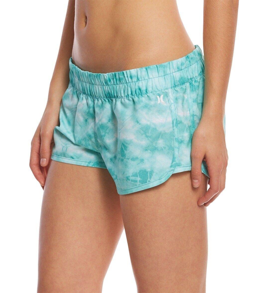 nike board shorts for women tye dye - HD1044×1176