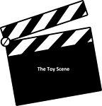 The Toy Scene