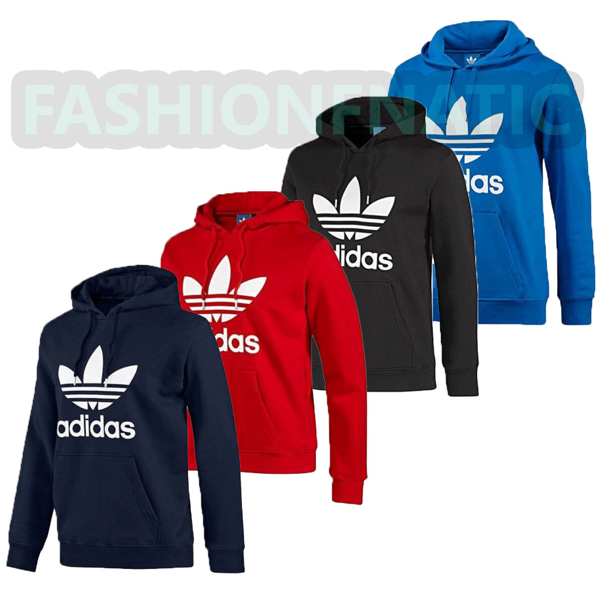 mens adidas hoodies,adidas predator orange black -OFF59% Free ...
