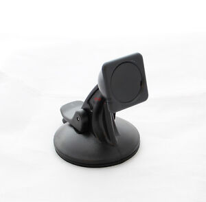 Easyport mount for Tomtom XL V2 and Tomtom One V4 in addition B000LAXF60 furthermore Toyota Yaris 20Verso Brodit Proclip moreover 171900863893 in addition Ebs Active Iphone Dock. on tomtom car holder