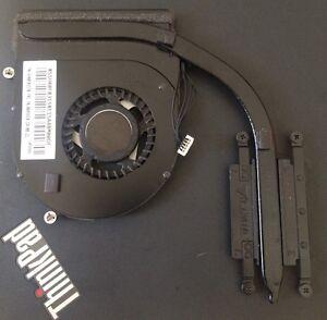 Ventola-raffreddamento-Lenovo-ThinkPad-E555-model-bsb0705hc