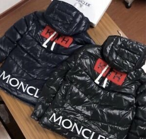 Moncler Jacket & Vests | Men & Women ++