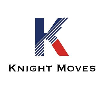Knight Movers- Furniture Removalist