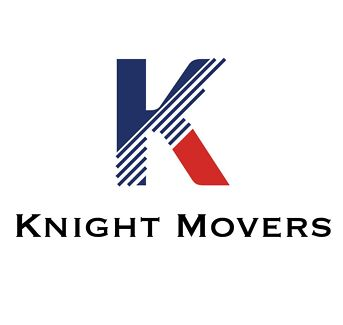 Knight Movers - Furniture Removalist's