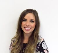 Jenn Kinnell Mortgage Specialist Mortgage Design Group