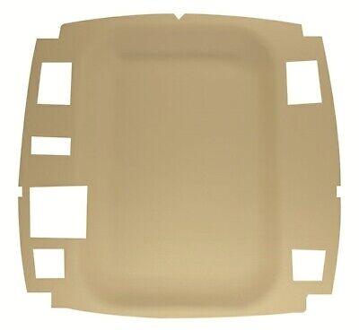 Qwik-fit John Deere 7000 Fabric Headliner Kit 7200 7400 7600 7700 7800 7210 7410
