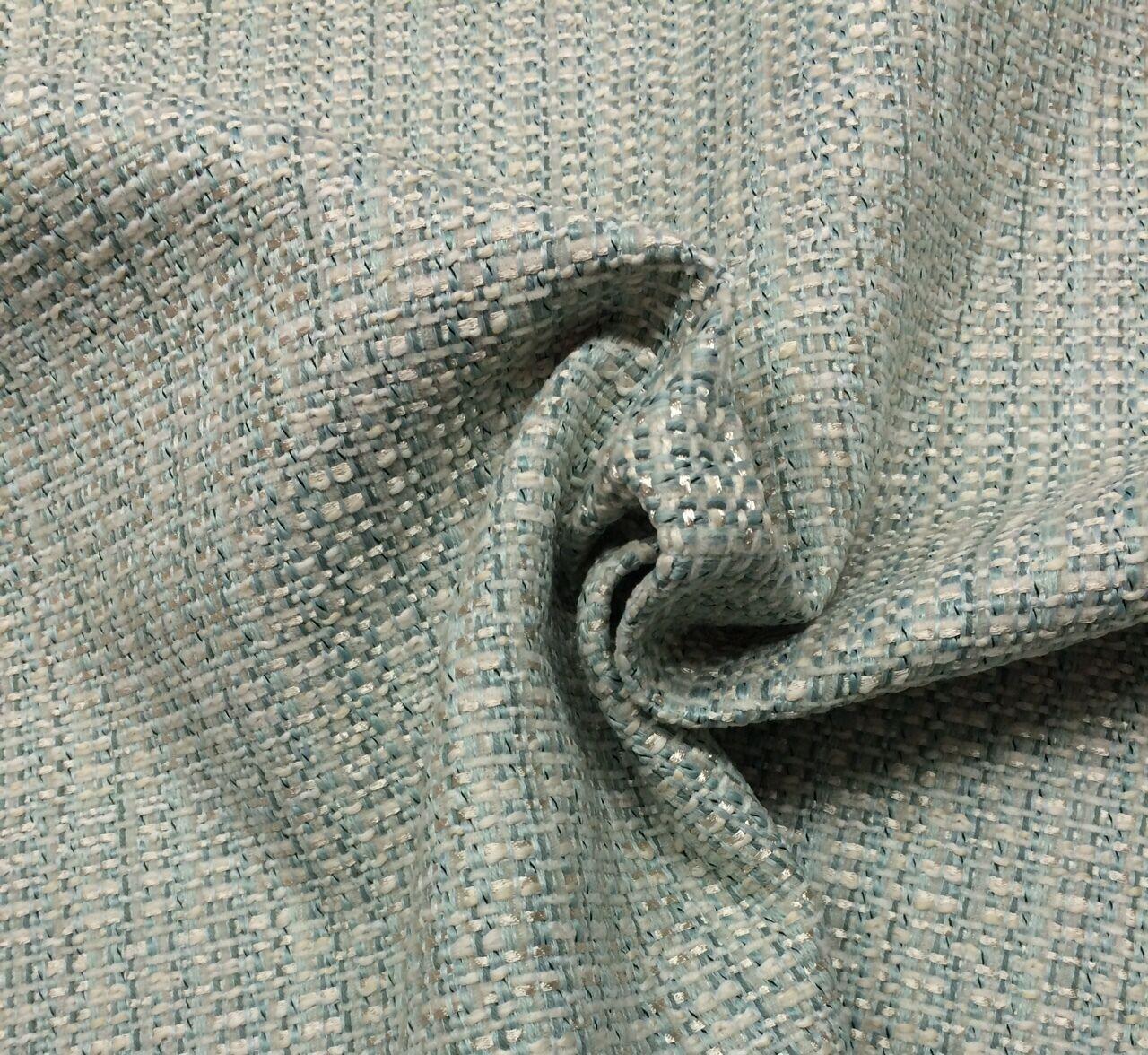 100 ballard design customer service 85 patio and outdoor ballard design customer service ballard designs coco tweed mineral blue metallic threads fabric by