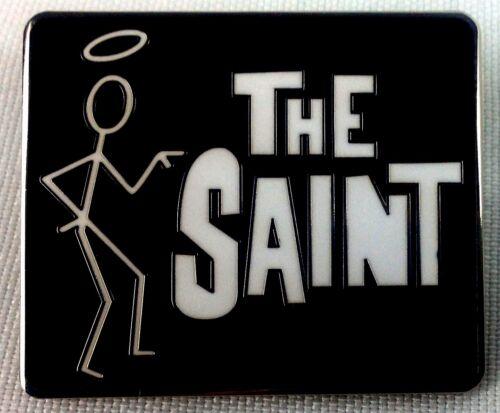 The SAINT - 1960