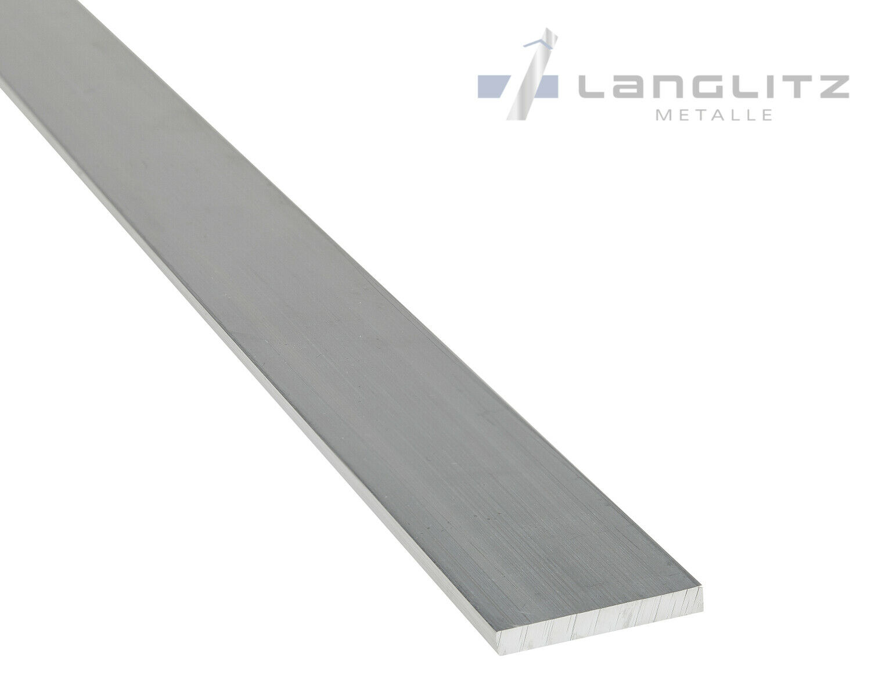 ALU Profil Aluprofil 20x10 Nut 5 Aluminium Profil AlClipTec