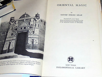 Ancient Oriental Magic Eastern Religion Occult Ritual Art Holy Land Spell Sex X
