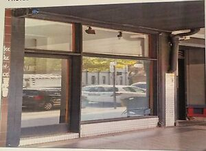 Newtown Office/Retail for Rent,5M Frontage, 1MIN to St Peters Stn Newtown Inner Sydney Preview