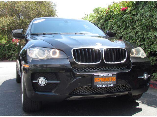 Imagen 1 de BMW X6 3.0L 2979CC l6…
