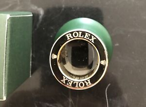Rolex Magnifying Glass Loupe Brand New