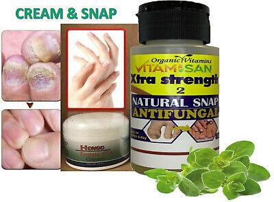 Hongo Uñas Tratamiento,Nails Fórmula Anti Hongos para Uñas,Uñas de los pies fung