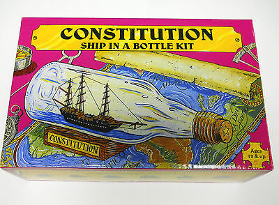 Constitution Ship in a Bottle Kit Constitution-ship-in-a-bottle