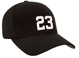NEW BASEBALL CAP Caps HAT SNAPBACK DISOBEY Bad Hair Day YOLO ASAP MEOW YORK