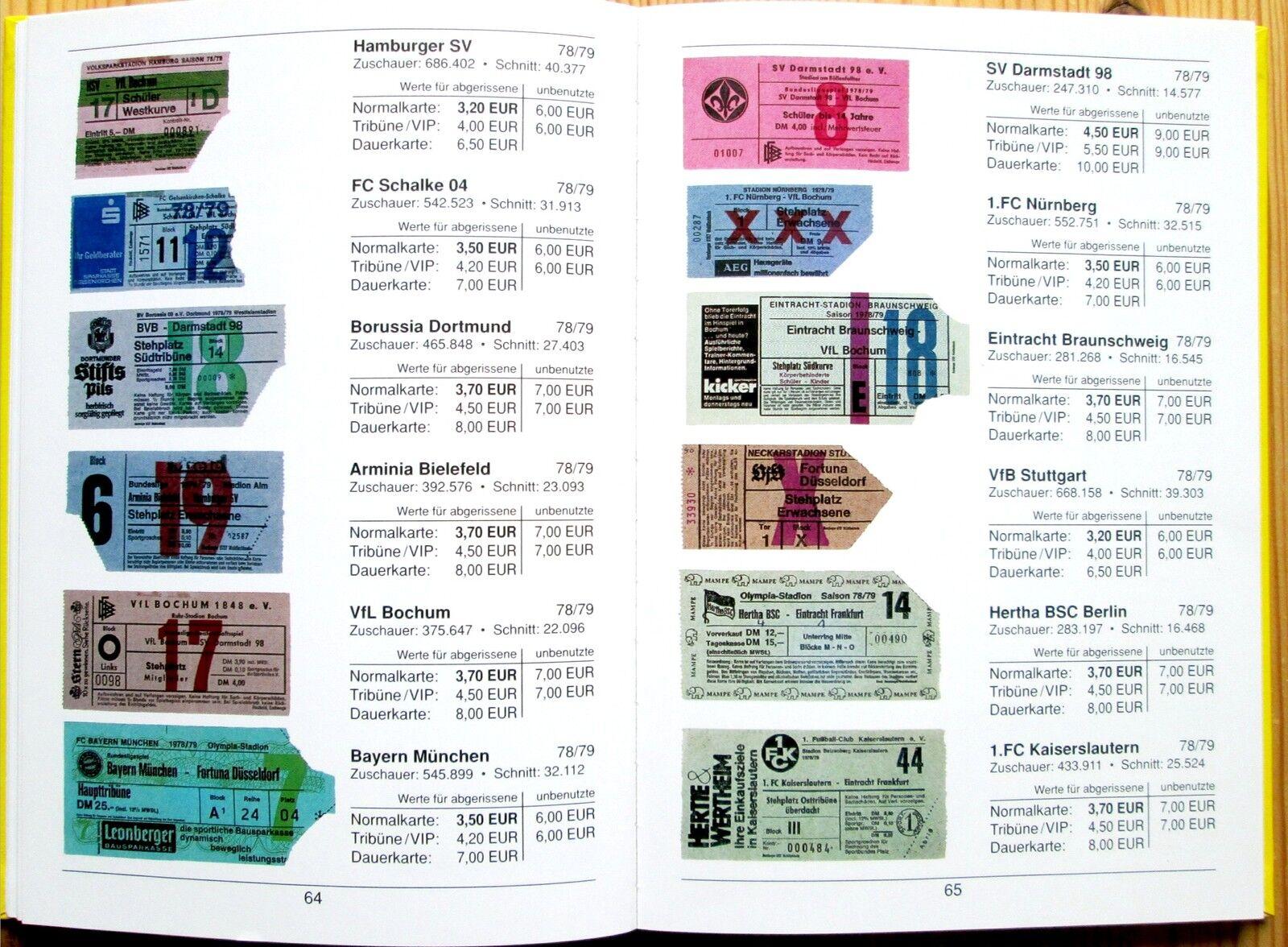 welz katalog f r fussball ticket programm plakat trikot 1. Black Bedroom Furniture Sets. Home Design Ideas