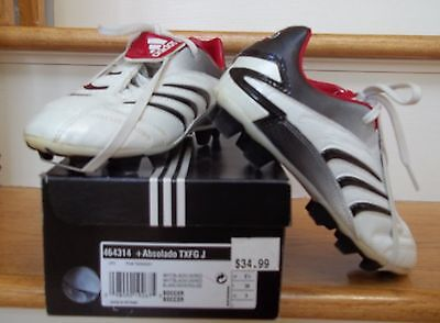 9e5bb1b80a0 Youth - Cleats Size 3 - Trainers4Me