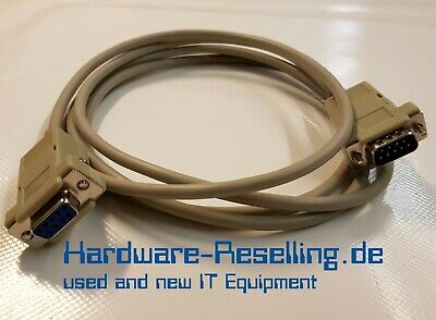 Ups Cable Conexión Como APC 940-0024d Smart Señalización Cable 940-0024c