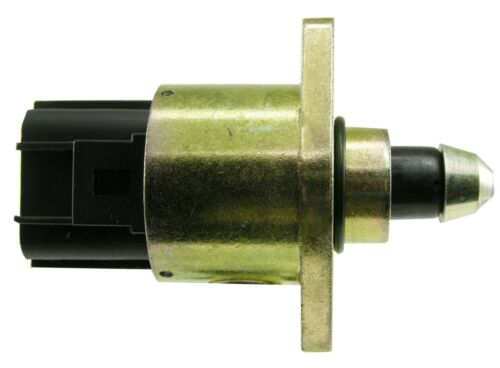 WELLS AC327 Idle Air Control Valve