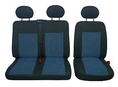 empfehlungen f r zubeh r passend f r vw transporter. Black Bedroom Furniture Sets. Home Design Ideas