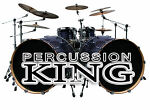Percussion King LLC
