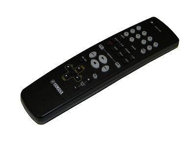 Yamaha Fernbedienung Remote Control für Tape                                 *15
