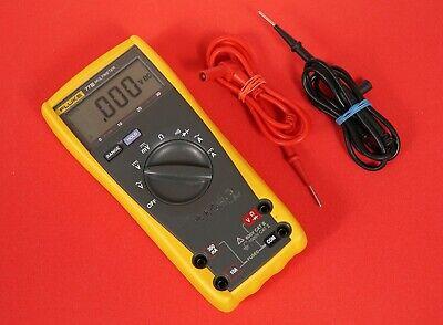 Fluke 77iii Digital Multimeter