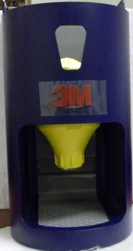3M Earplug Dispensers & Refills  10078371668034