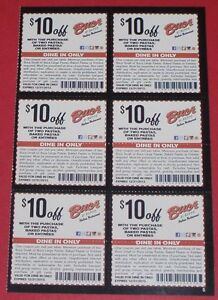 36-360-VALUE-10-off-BUCA-DI-BEPPO-ITALIAN-RESTAURANT-COUPONS-12-31-13