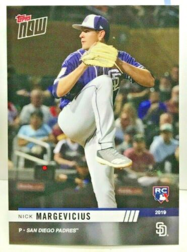 Advanced Ebay Filter For Baseball Cards And More Custom